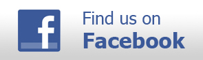 Follow CUFC Online on Facebook