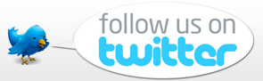 Follow CUFC Online on Twitter